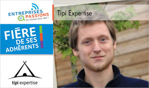 Tipi-expertise-fiere-de-ses-adherents