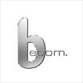 Groupe Becom