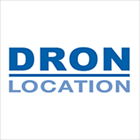 Dron Location