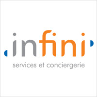 Infini Services