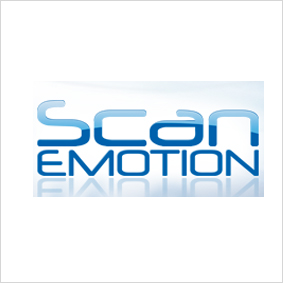 Scan Emotion