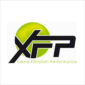 Xtreme Filtration Performance